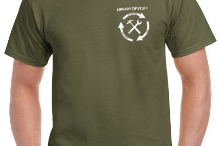 LoS Mens Military Green.jpg