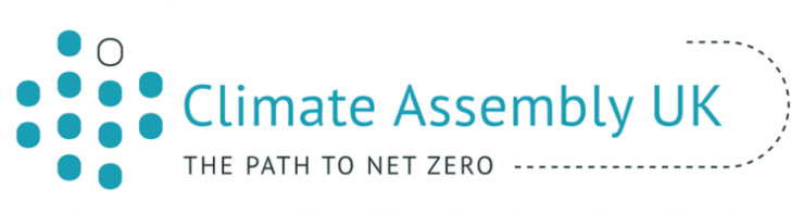 Climate Assembly UK Survey